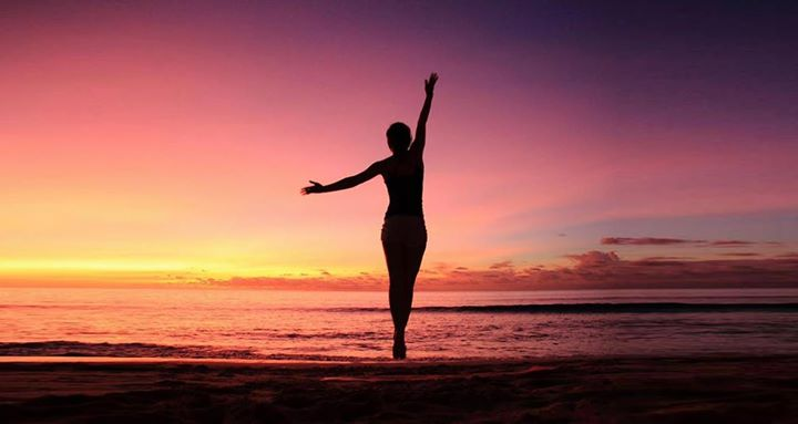 Constrói a tua Prática de Yoga