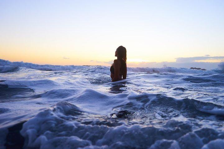 Profunda Conexão | Meditação na Água