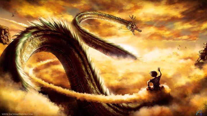 Iniciação ao Caminho dos Dragões - Matosinhos