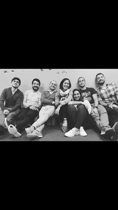 Concurso de composición de Música contemporánea latinoamericana