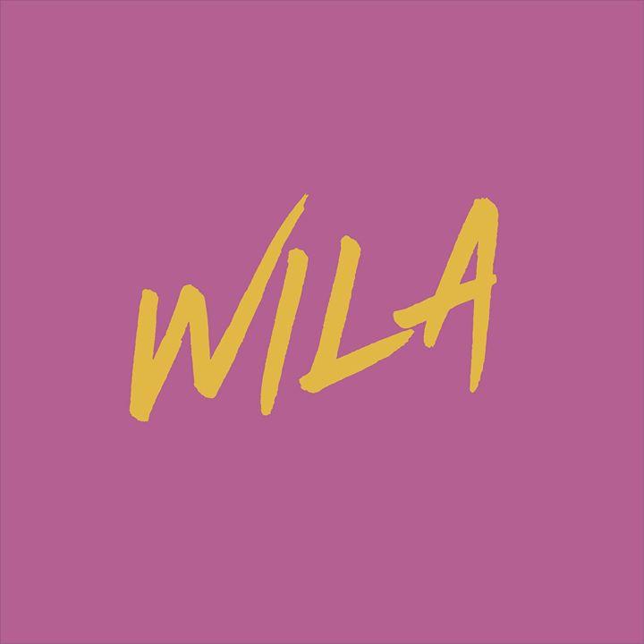 WILA II