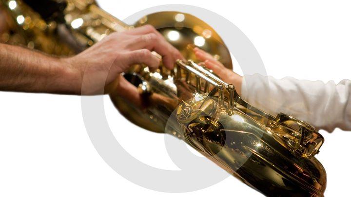 Concertos para Bebés | O Jazz, o Jazz