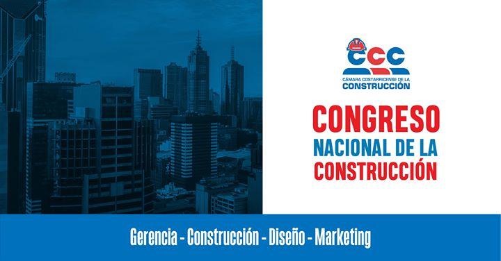 Congreso Nacional de la Construcción