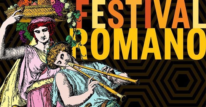 Festival Romano