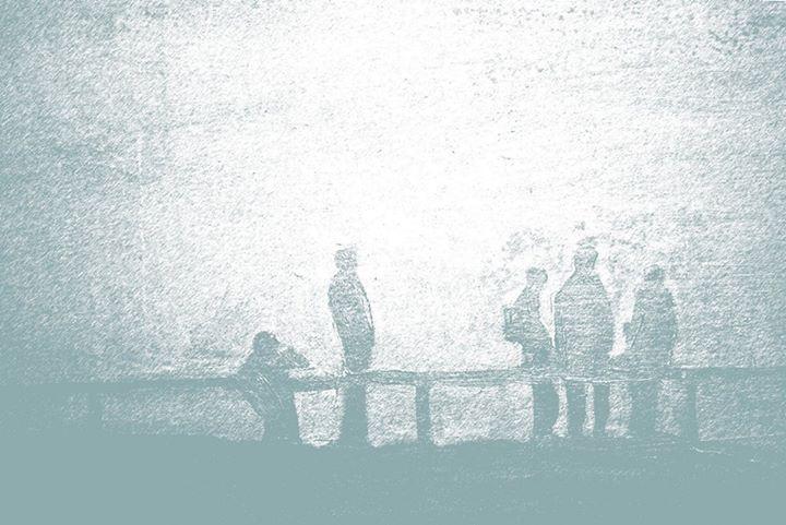 Fulgente XII : curtas/JoãoRochinhaZéMariaCarreira