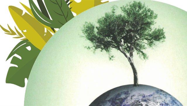 Exposição - Ecologia e Problemas Ambientais
