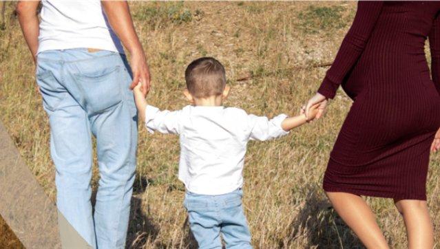 Papás e Bebés - Os Desafios da Parentalidade no Interior do Alentejo