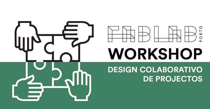 Design Colaborativo de Projectos