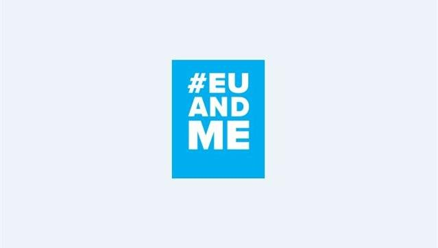 Mostra de filmes EU&ME