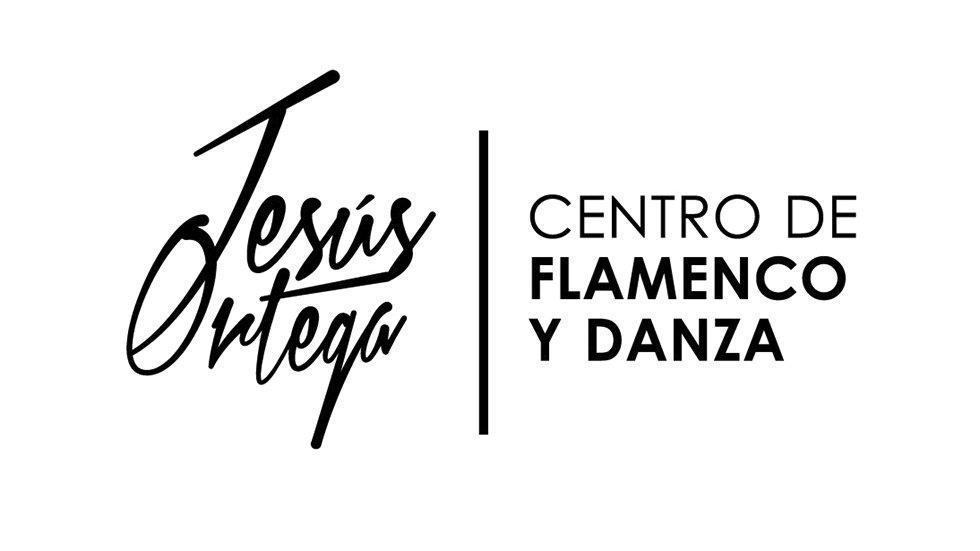 VI Festival Fin de Curso de Alumnos del Centro de Flamenco Jesús Ortega