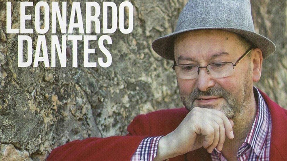 Concierto Cincuentenario Musical (1969 / 2019) Leonardo Dantes