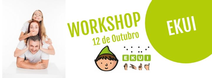 Workshop EKUI