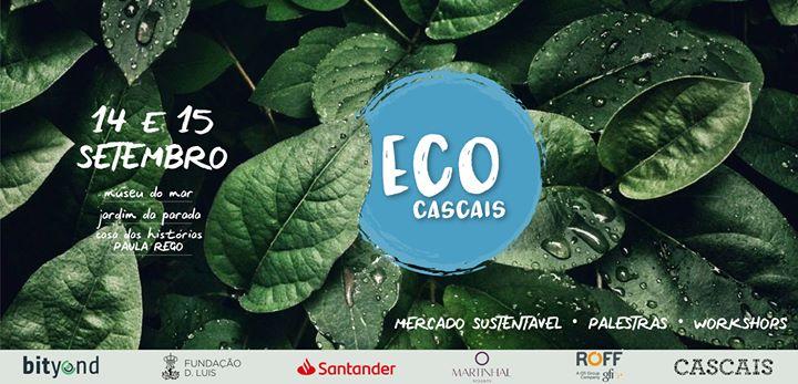 Eco Cascais