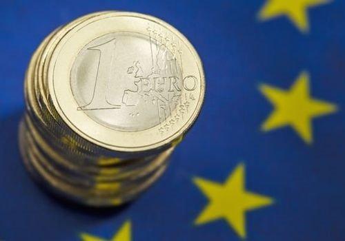 O € já tem 20 anos. Verdade ou consequência?