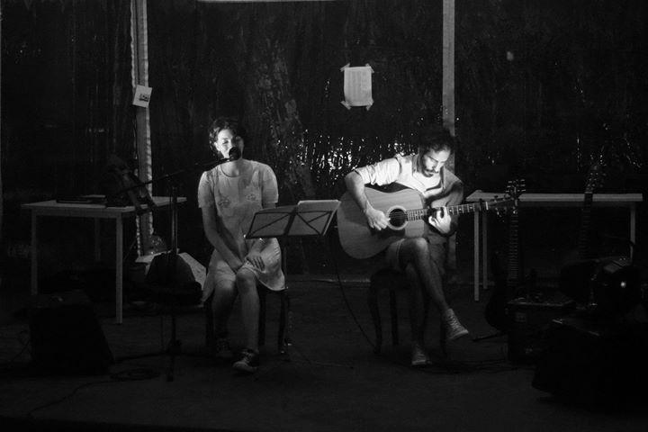 Concerto 'Um Duo'