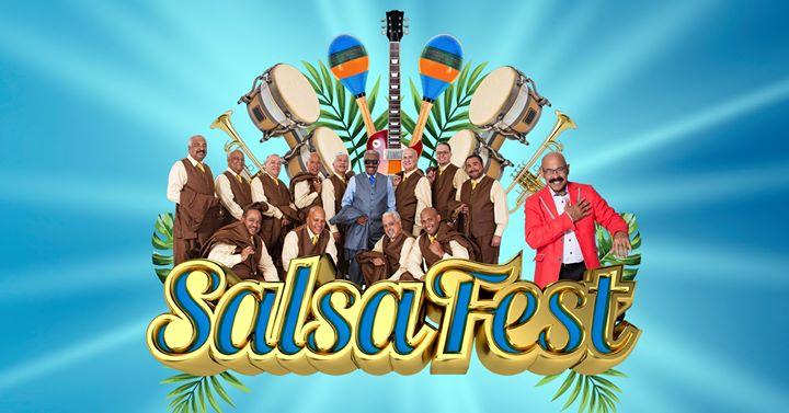 SALSA FEST 2020 (OFICIAL)