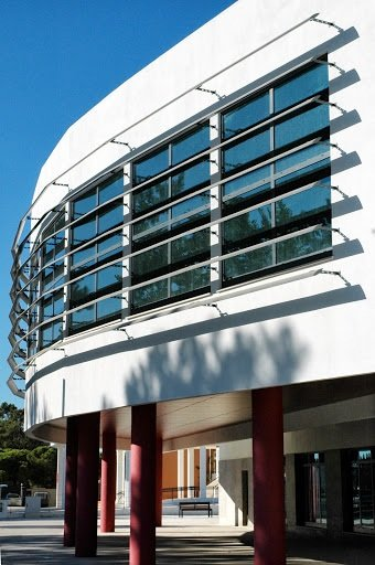 Exposição Biblioteca Municipal Vicente Campinas 2009-2019