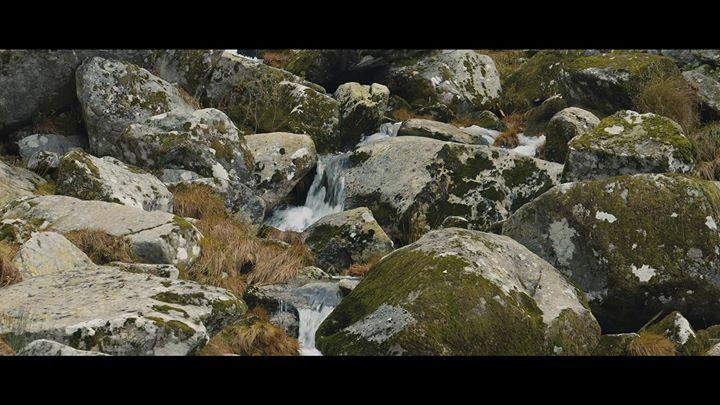 Antestreia 'Rios d'Ouro' no Festival de Cinema de Aventura