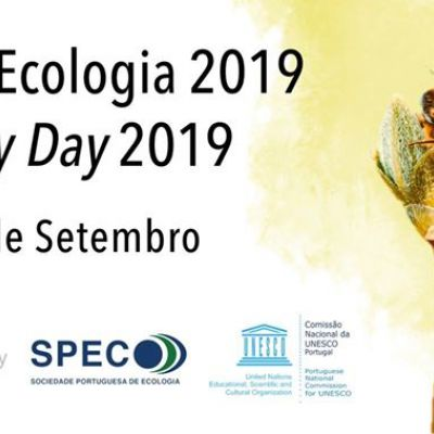Ecology Day 2019