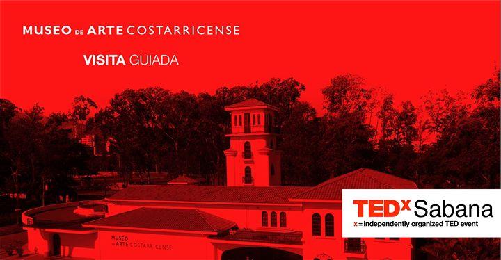 Visita Guiada: Historia del aeropuerto y el Salón Dorado