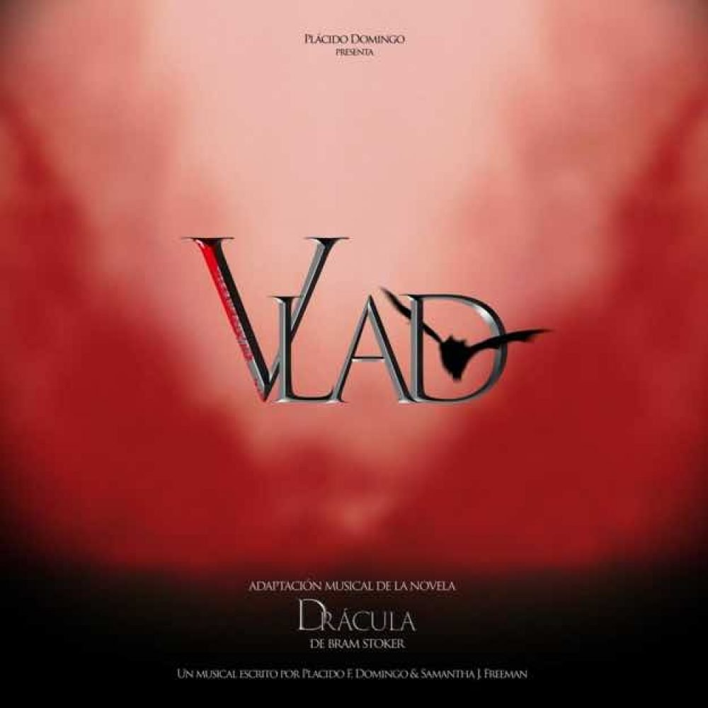Vlad, El Musical