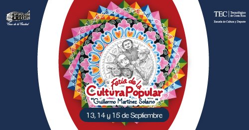 Feria de la Cultura Popular