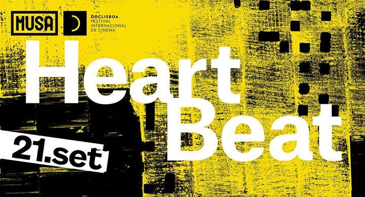 ▇ Heart Beat x MUSA ▇