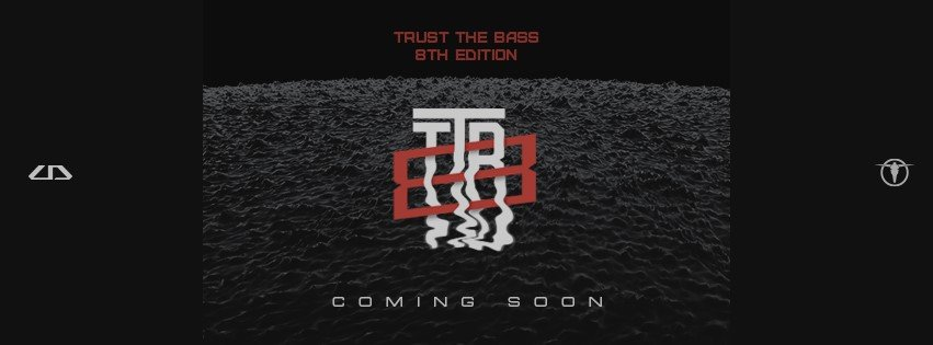Trust The Bass #8: Amoss