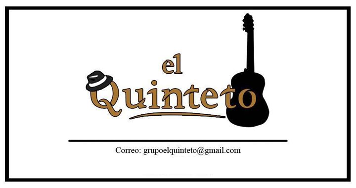 El Quinteto
