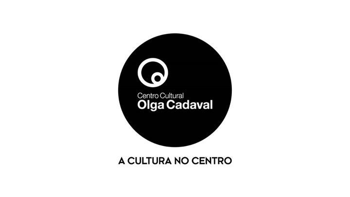 Médicos Do Mundo: 20 Anos em Portugal | Concerto Solidário