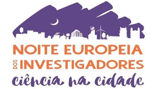 Projeto Ciência na Cidade - Noite Europeia dos Investigadores - Universidade de Évora