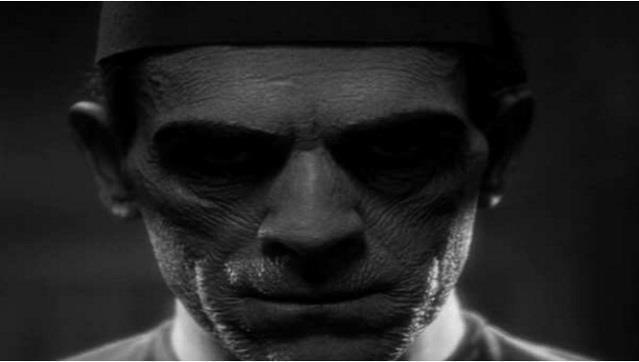 Cinema de Segunda | Ciclo Classic - A Múmia