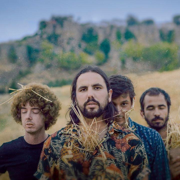 Time for T - Plano B, Porto - Apresentação do novo album