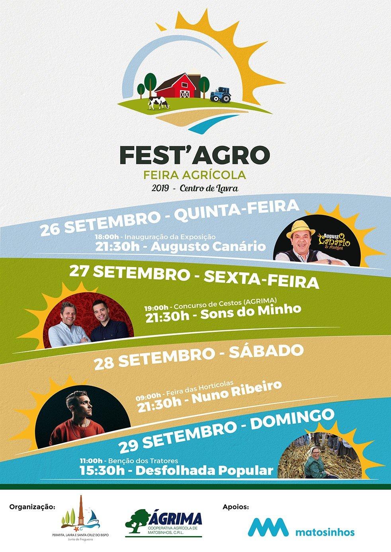 Fest'Agro