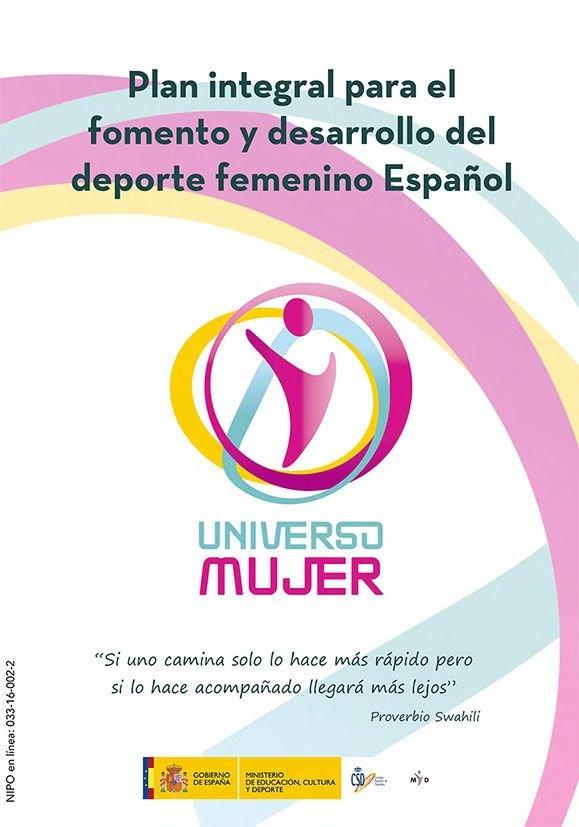 Tour Universo Mujer en Cáceres