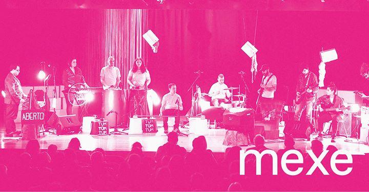 Música Concerto Xilobaldes   Projecto TumTumTum