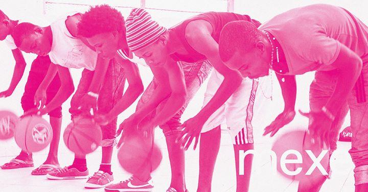 Oficina apresentação exercício final | Basket Beat