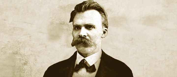 Leituras Cruzadas: Friedrich Nietzsche no século XXI