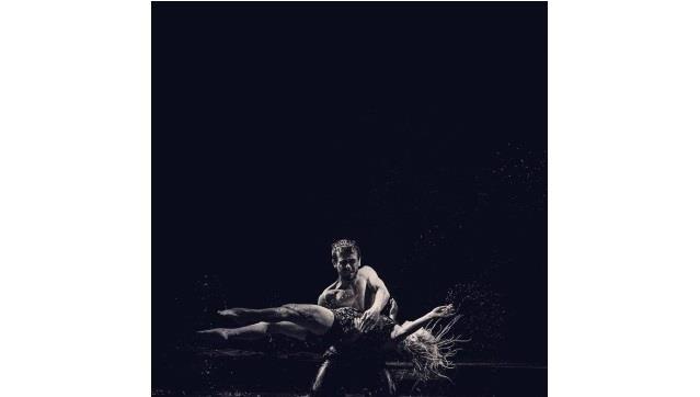 FIDANC - Festival internacional de dança Contemporânea