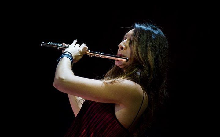 Ensaio Aberto • Solistas da Orquestra Gulbenkian