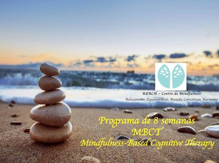 Programa MBCT (Mindfulness-Based Cognitive Therapy)