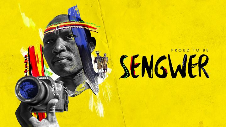 Documentary preview | Proud To Be Sengwer