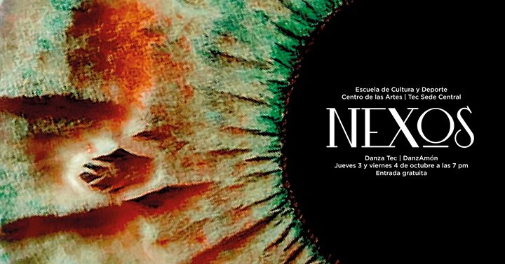 Temporada conjunta 2019: NEXOS