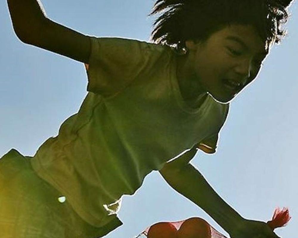 SHOPLIFTERS: UMA FAMILIA DE PEQUENOS LADRÕES