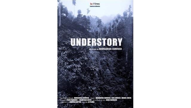 Understory, um filme de Margarida Cardoso