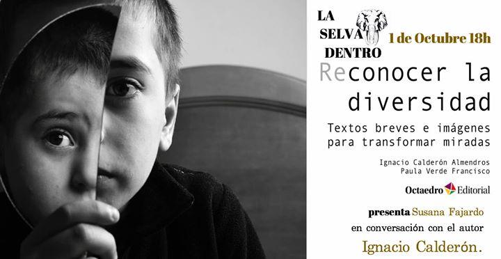 Reconocer La Diversidad En Mérida