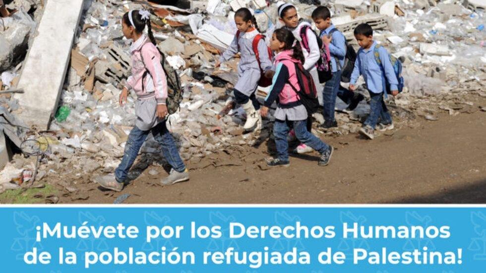 Jornadas sobre Derechos Humanos - VILLAFRANCA DE LOS BARROS