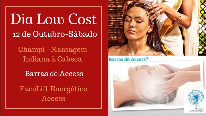 Dia Low Cost