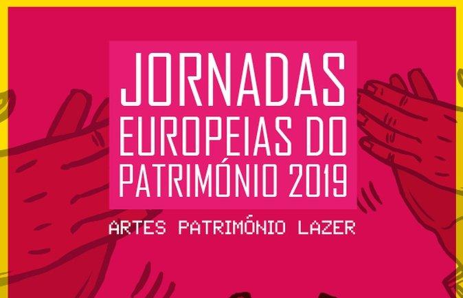 Jornadas Europeias do Património no Museu José Malhoa