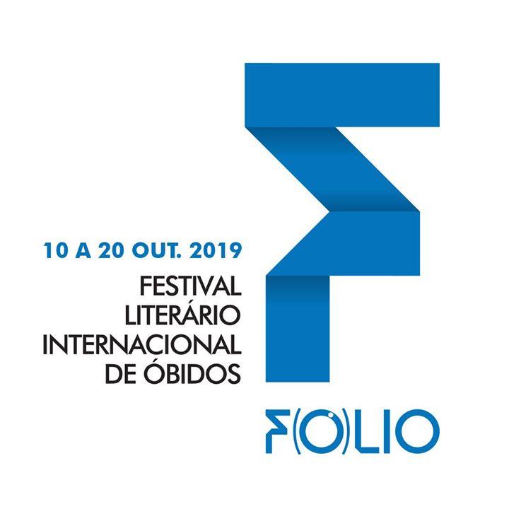 FOLIO 2019